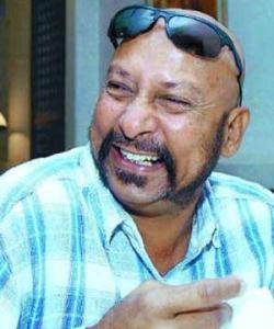 5. Syed-Kirmani-Photo-Shot